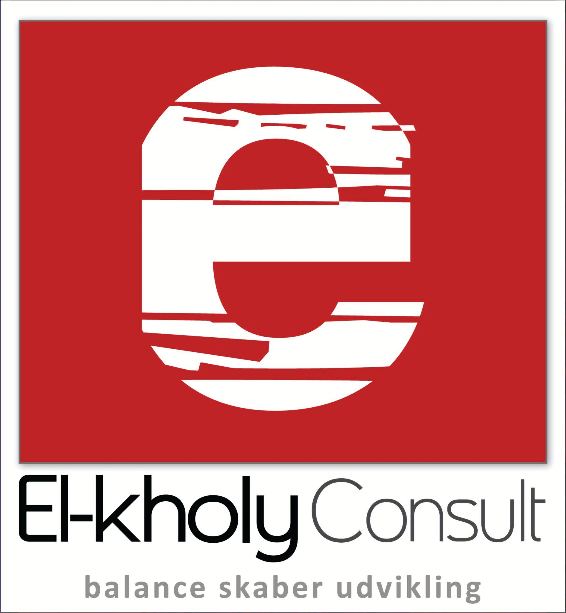 El-kholy Consult ApS